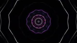 Bulati He Magar Jane Ka Nahi - Private Mix - Dj Swapnil Ukhalu X Dj Raj Remix (R.R Music)