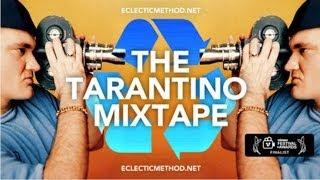 The Tarantino Mixtape thumbnail