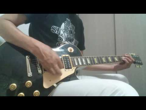 BBA (Beck, Bogert & Appice) - Superstition  (Cover)