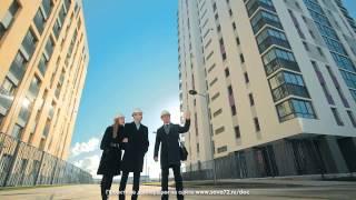 Сова агентство недвижимости(Хочешь купить новостройку? Звони - 51-40-10., 2014-11-07T12:38:41.000Z)
