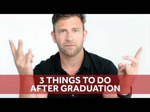 Blunt Advice for New Graduates from a Successful Photographer