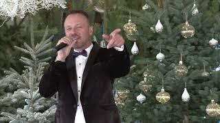 Damian Holecki Betlejemska gwiazda SZLAGIEROWO.PL