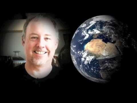 Illinois UFO Investigator, Sam Maranto Interview, 01-28-2015