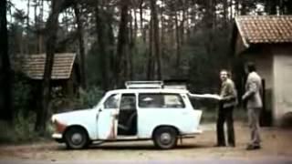 Slavnosti sněženek (1984) - ukázka