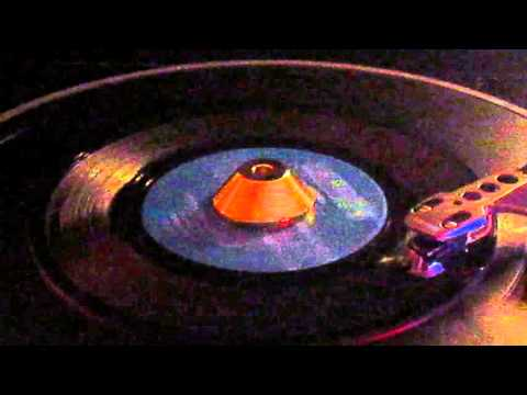 Original Bluebelles - You Better Move On - Rainbow: 1900