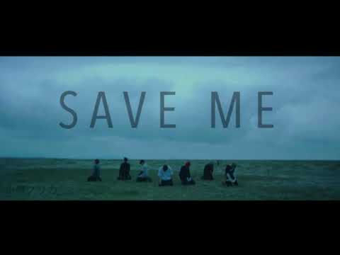 bts-(방탄소년단)-–-save-me-mp3-audio