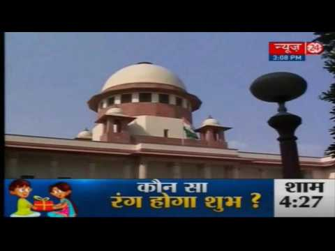 Supreme Court orders Unitech to refund Rs 15 crore