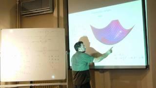 Introducción a las redes neuronales para no expertos