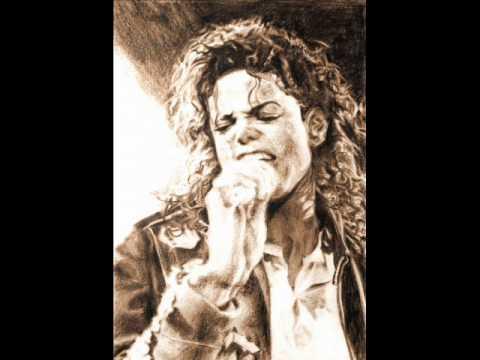 Michael Jackson - Dangerous Remix 2009 (Fid Rizz) A TRIBUTE TO THE KING OF POP