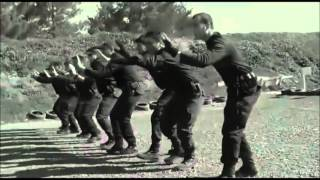 VIP Protection and Bodyguarad Training Tactical Shooting