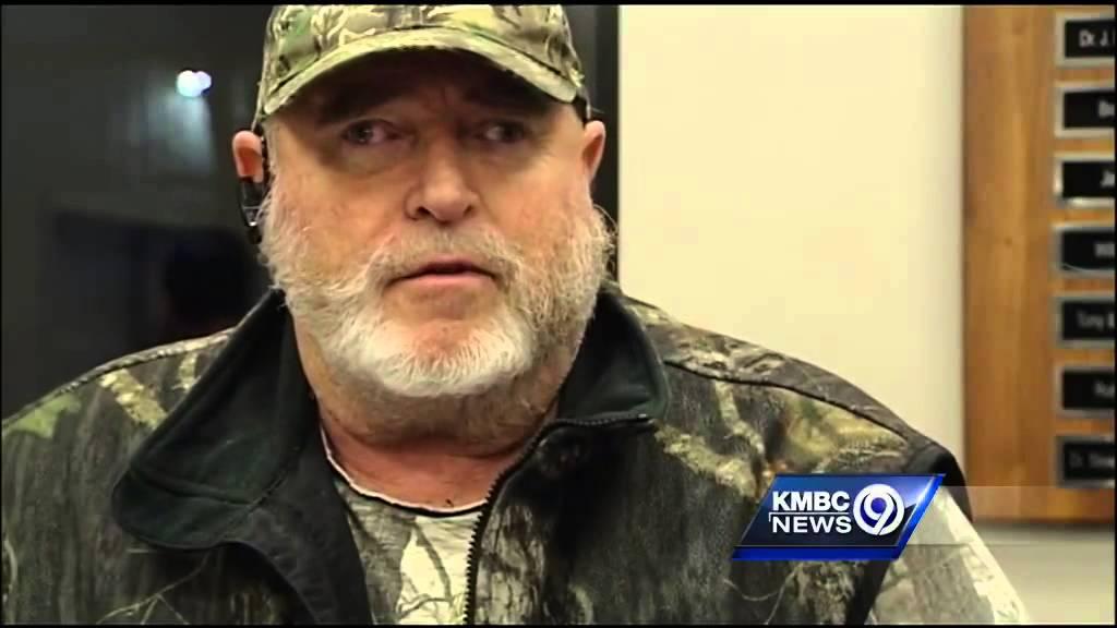 Shawnee gun shop shootings spark interest in self-defense ...