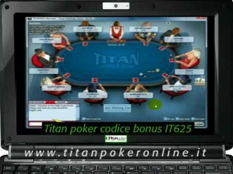 Giochi di poker gratis texas hold em