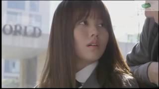 NEW MV - HAPPY ENDING - ERIK-MV HÀN QUỐC KIM SO HYUN