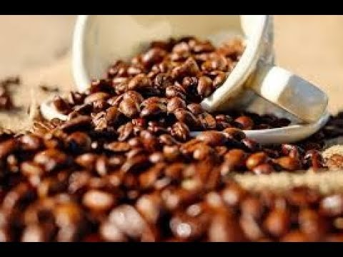 10  Amazing  Health  Benefits  of  Coffee/Espresso   Men  And  Women