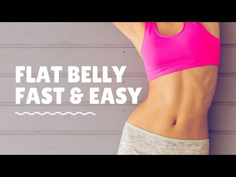 No More Belly Fat Diet