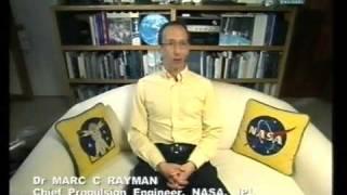 1_Documentario Star Trek tecnologie del mondo