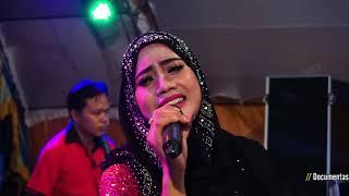 Bagai Ranting yg patah Voc: Selly Nasrudin By Gets Music Live Mantingan ngebong