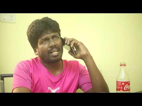 RIP Kadhal - New Tamil Short Film 2018