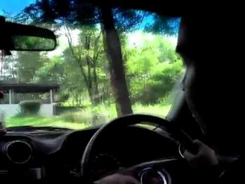 สอนขับรถแบบลัดขั้นตอน
