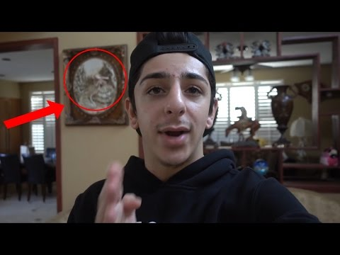 WHEN YOU SEE IT YOU WILL FREAK OUT!! | FaZe Rug