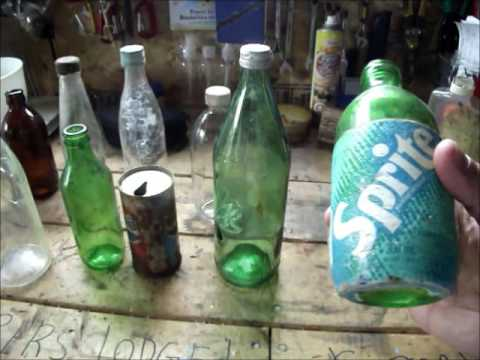 How to Find Old Bottles: 5 Steps (with Pictures) - wikiHow