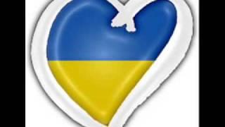Ukraine - Wild Dances (ESC 2004)