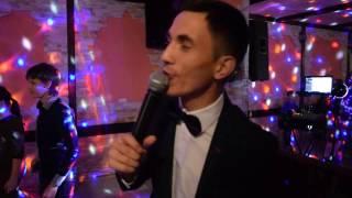 Живая музыка на свадьбу,юбилей,корпоратив и любой праздник в Крыму!