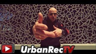 Teledysk: MilionBeats feat. Paluch, Freeman (ex-IAM) - Le gout du sang