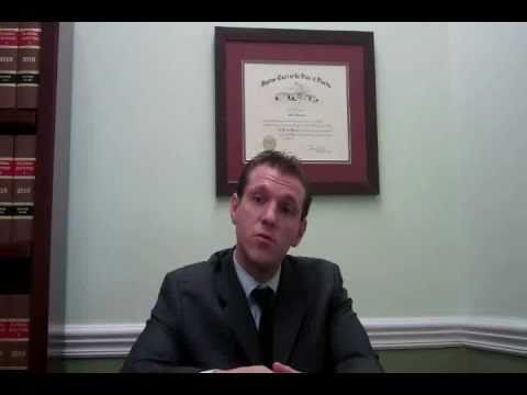 Lauderhill Immigration Lawyer- Call 561-666-2219 -- Immigration Lawyer