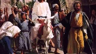 Chant chaldéen Yalé d-Orechlem