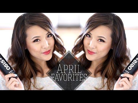 April 2015 Favorites, #lmapril15fav