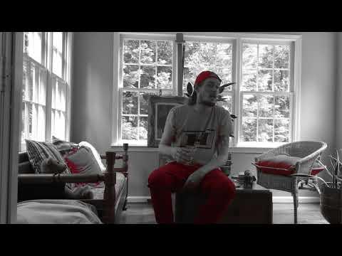 Dartlin - Blessings (Official Video)