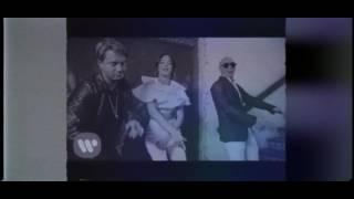 J. BALVIN FT PITBULL & CAMILA CABELLO - HEY MA (DJ JOSEKA DOBLAS EDIT RMX)