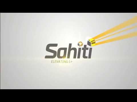 Sahiti Sudheshna Alpine Heights Kaza Guntur   Sales: 9870312918   Walkthrough Video   3/4BHK Flats