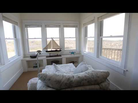 Outer-banks-rentals-les-dunes