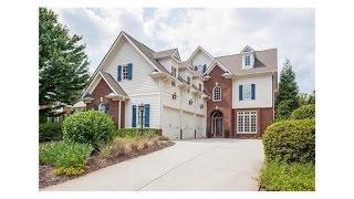 residential for sale 3057 haynes trail alpharetta ga 30022