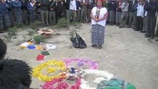 Mayan Ceremony.m4v