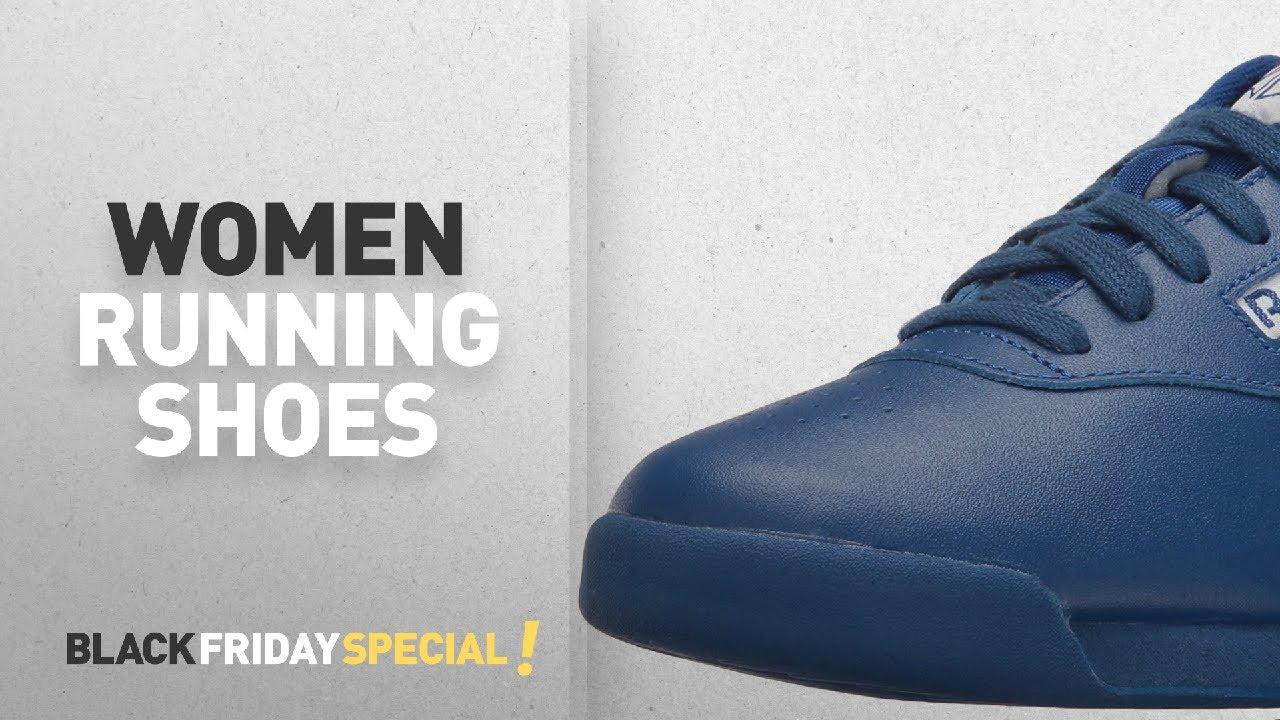 3ec55c5048ef Women Running Shoes By Reebok (Min 25% Off)    Amazon Black Friday ...
