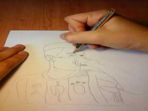 Disegnare dybala youtube for Disegni da colorare di case