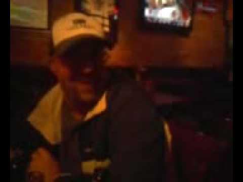 st louis bar karaoke bolton beer thumbnail