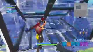 LIVE FORTNITE: (PS4) ON ATTENDS THE FORTNITE BOUTIQUE GUIGUI36YTB CREATOR CODE
