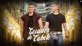 Baixar Gustavo Toledo e Gabriel - Secador de cabelo [CLIPE OFICIAL]