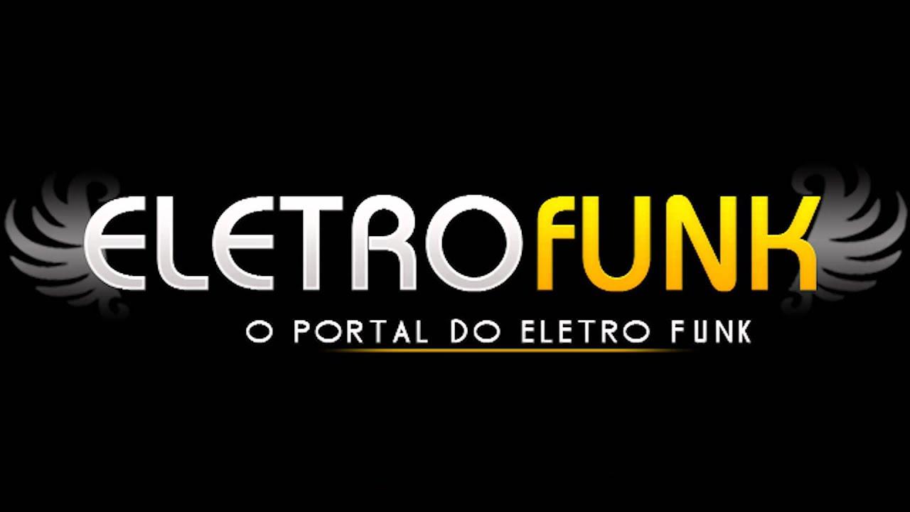 eletro funk mc catra