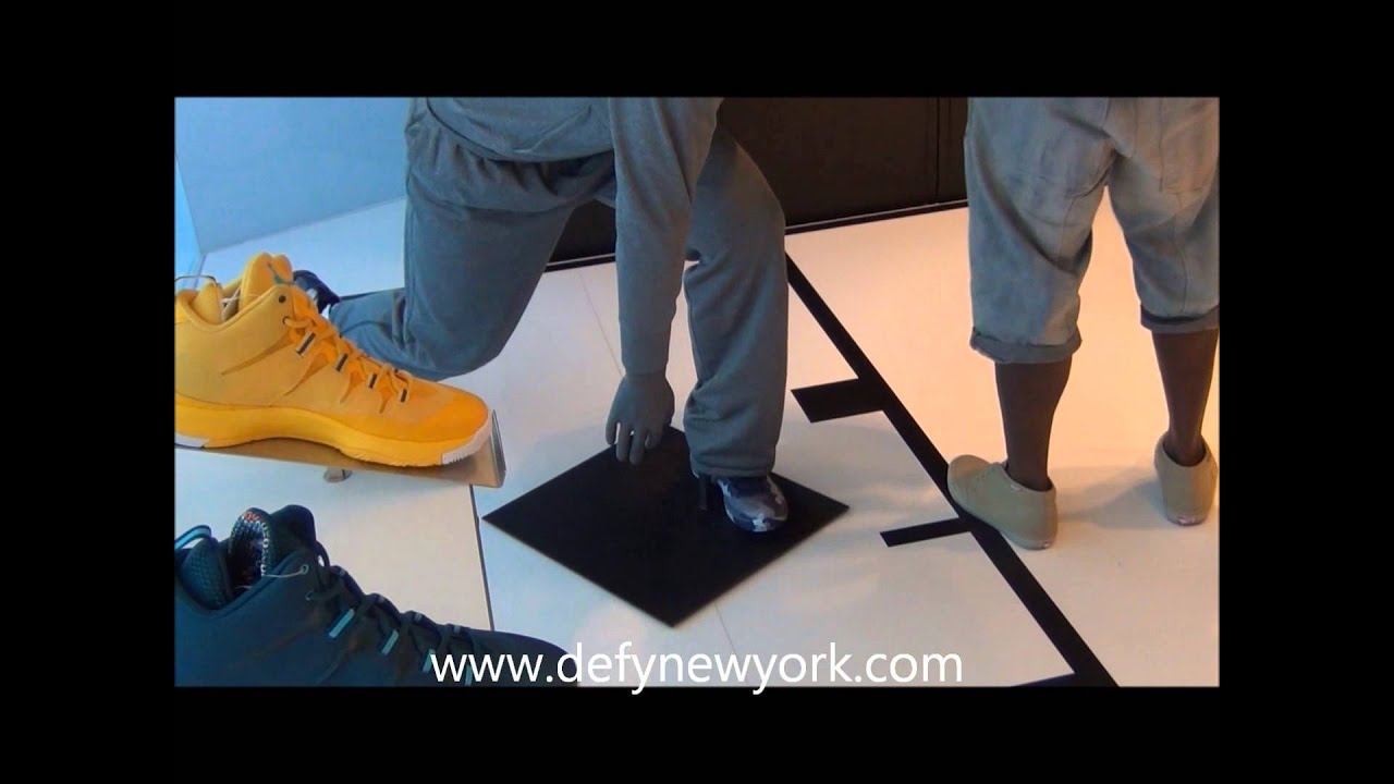 2ba72f76d0b3 LIVE! Nike Air Jordan XX8 SE Shroudless Georgetown