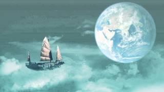 Strife II - The Quiet White