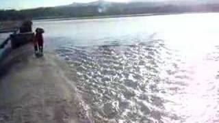 Chico River, Tabuk, Kalinga