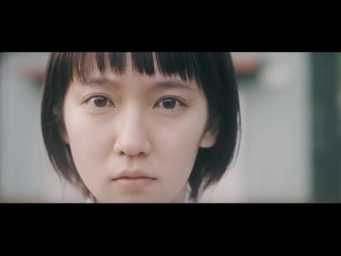Rhythmic Toy World「描いた日々に」MV [HD]