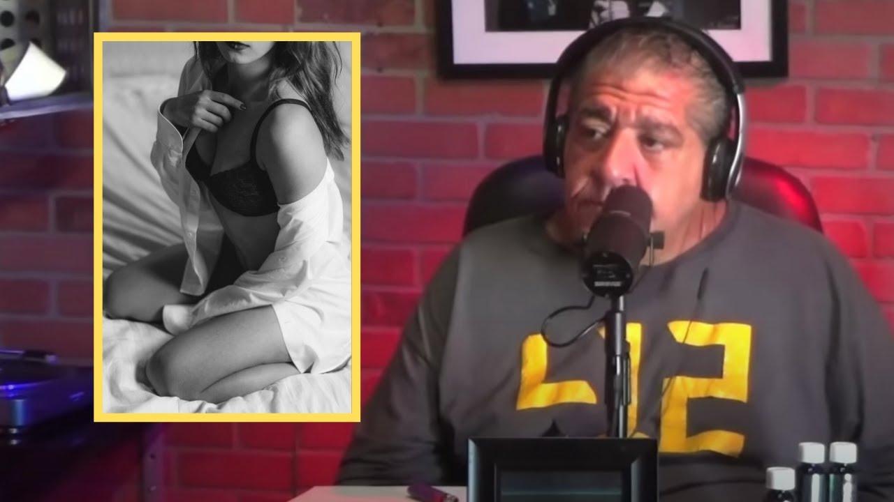 Joey Diaz Gets Accused Of Cheating On His Wife Youtube Terrie diaz is on facebook. joey diaz gets accused of cheating on his wife