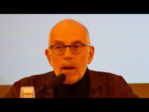 Gabriele Salvatores: