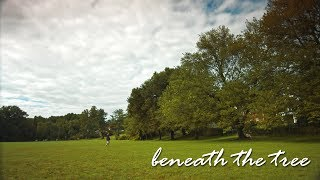 Beneath the Tree | A Short Film